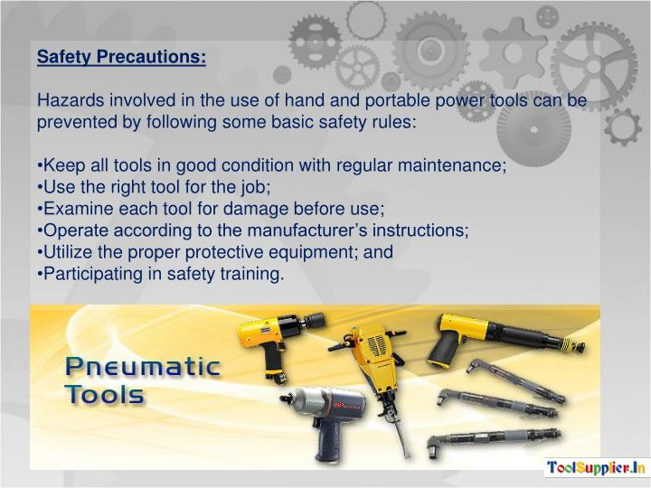 Ppt Power Tools Hand Tools Online Tools Shopping
