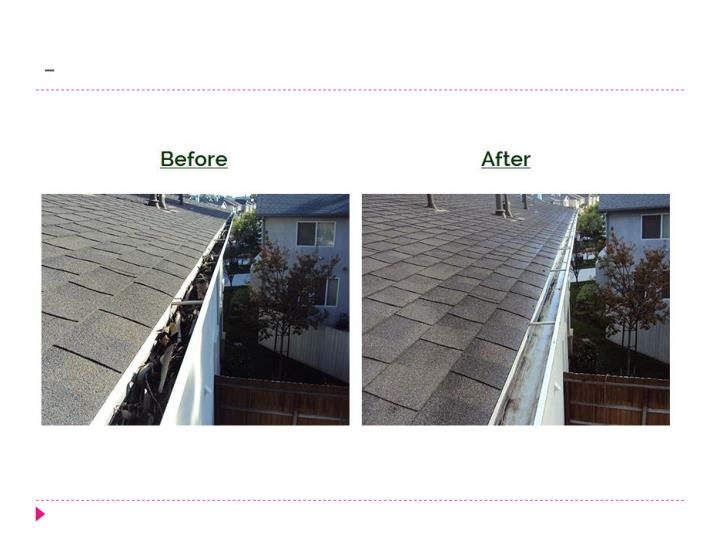 Residential window cleaning services www 208windowcleaning com