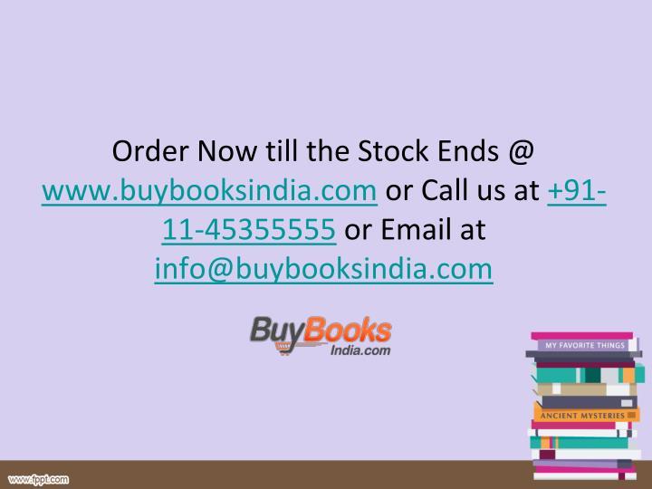 PPT - Latest Entrance Exam Books Online 2015 PowerPoint Presentation - ID:7214369