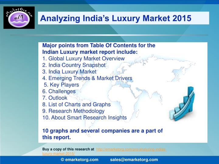 country analysis of india Country: india read more risk monthly receive risk analysis e-news credendo uses cookies to make your experience.