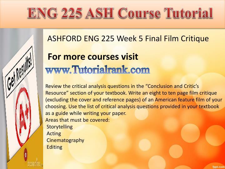 eng 225 quiz week 3 ashford