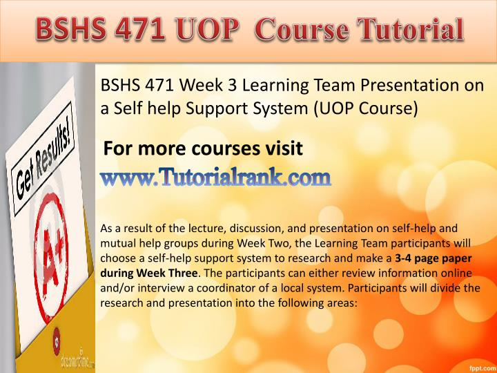 qnt 351 week 2 learning team About the qnt 351 week 2 guide welcome the the qnt 351 week 2 study guide this guide contains all the necessary information to ace the mystats lab in the secon.