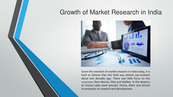 qualitative research in financial markets •new journal - qualitative research in financial markets since 2009 •existing journals now starting to publish qualitative finance papers.