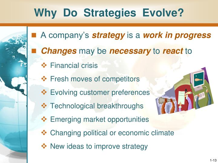 guide on crafting and executing business strategy marketing essay Marketing strategy and economic changes introduction many organizations and business entities have developed and expanded their operations across the world as a result of the great developments which have been experienced in various economies across the world.