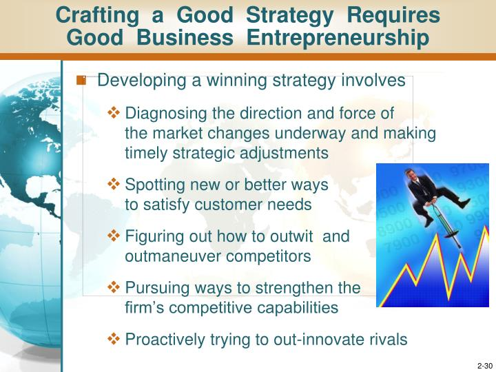 is offshoring good strategy Business process offshoring  not every process is a good candidate for offshoring  strategy or effective fallback plan in case the offshoring.