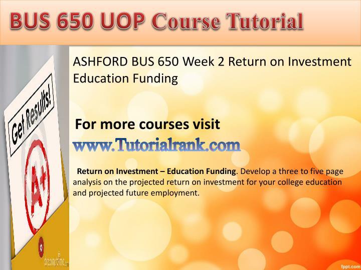 hcs 482 new hire eduation tool