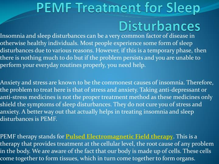 factors that leads to sleep disturbance With the factors that disturb the patients' sleep and nurses must be learned how to deal with the factors affecting sleep pattern and updates their environmental sounds, interventions and invasive procedures to decrease the level of concern, anxiety and fear which lead to sleep disturbance.