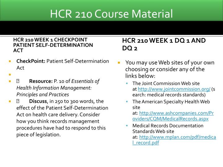 checkpoint internet databases hcr 210 Checkpoint: internet databases crystal weathers hcr/210 october 7, 2011 lyndsey jacobs i think that the benefits of having medical information electronically stored in an internet database.
