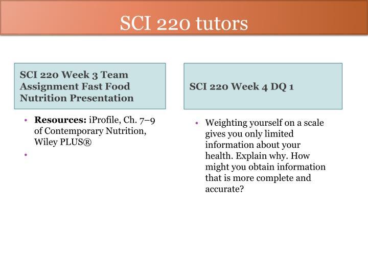 Nutrition: PAF20Y PowerPoint Presentation, PPT - DocSlides