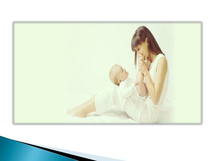 Iswarya fertility centre 7219187