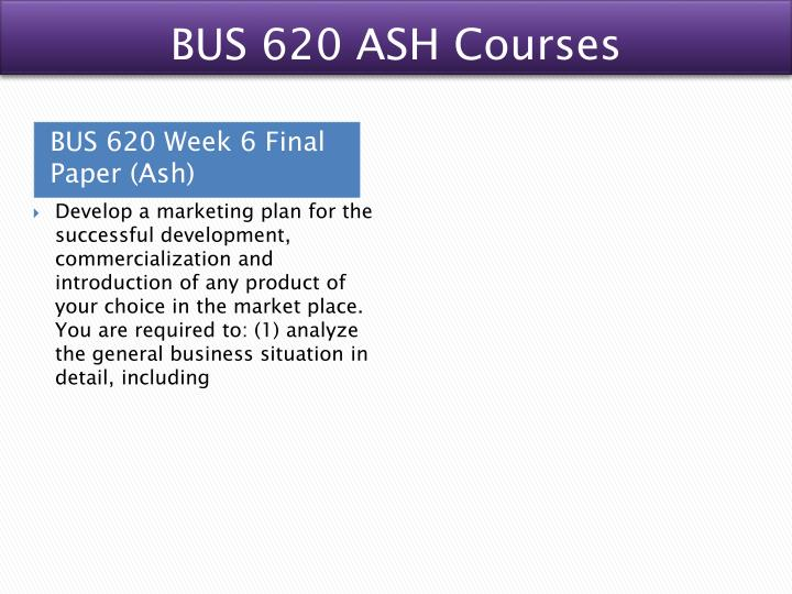 bus620 week 5 Posts about in which one resource must be peer reviewed bus 620 week 5 marketing channels analyze the challenges that organizations face in the effective transition between selling products using the traditional written by piedadloar.