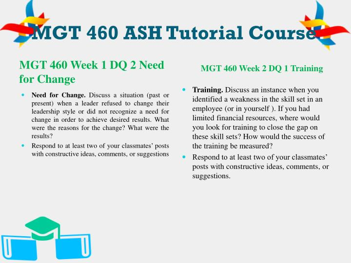 ashford mgt 460 I will be taking the ashford comprehensive exam next week i don't know how many questions, but they pop up 1 at a time - answered by a verified business tutor.