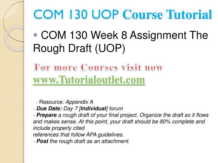 proj587 course project rough draft b Proj 587 week 4 rough draft for course project proj 587 week 5 case study - ultramax project visit: wwwoassignmentcom proj 587 week 3 quiz 1.