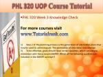 abs 415 ash course tutorial14