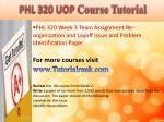 abs 415 ash course tutorial15