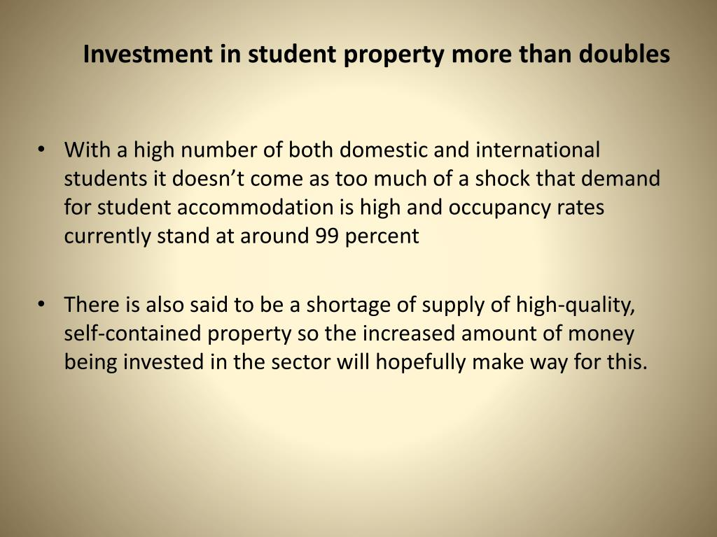 Uk property investment hotspotsystem lowest risk investment isa rates