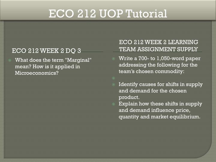 eco 212 Eco212 - mathematics for economics1 self enrolment (student) guests cannot access this course context course: eco212 - mathematics for economics1 (context id 1273.