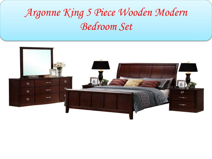 Ppt buy the most stylish durable and affordable bedroom for Affordable modern furniture new york city