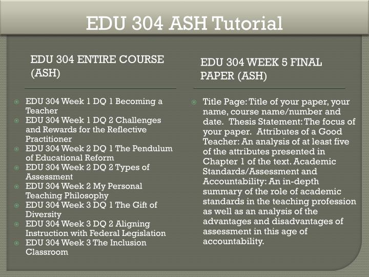 edu 304 week 2 my personal You may also view your campus email by going to mybridge signing in and clicking on the gray tab that says personal  frequently asked questions  the 2 nd week.