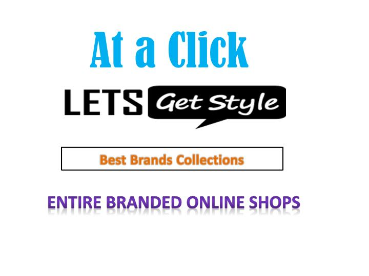 best brands collections n.