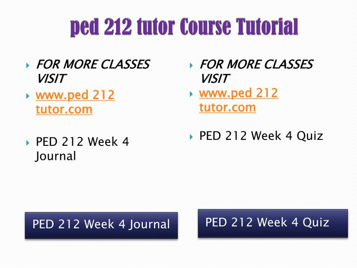 ped 212 Ped 212 week 1 dq 2 critical thinking (ash) ped 212 week 1 dq 2 critical thinking critical thinking in this discussion forum, you will examine your critical thinking, inquiring, and communication skills as they read more.