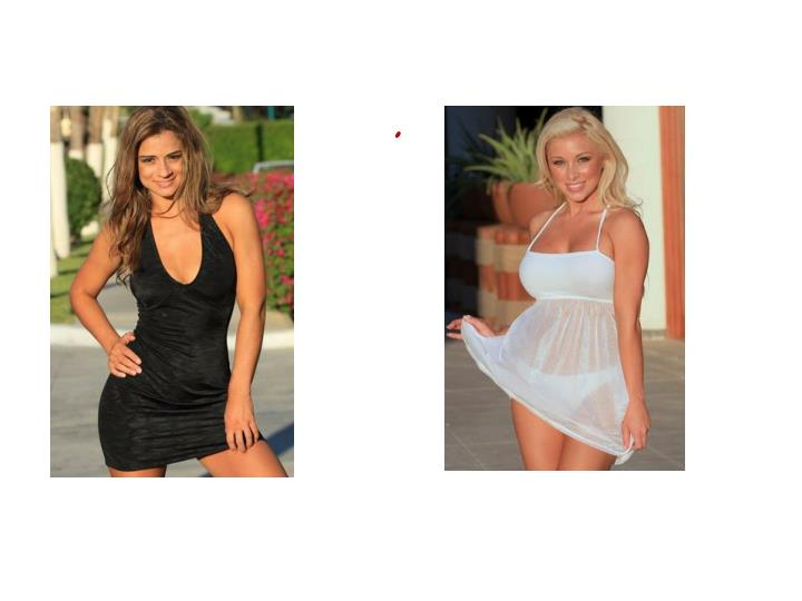 Latest collection of spring dresses for women www chiclyfabulous com