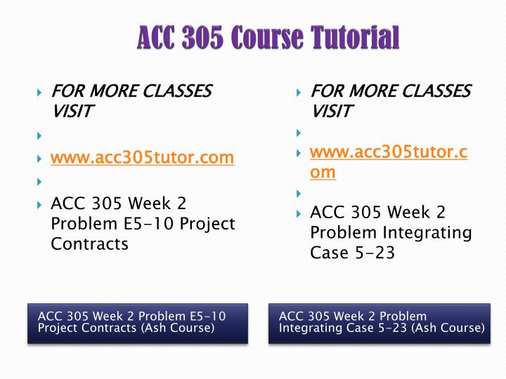 acc 305 Acc 305 quiz 3 chapter 19 $1500 current stock: quantity: decrease quantity: increase quantity: description mathis co at acc 305 final exam part 1 $2500.