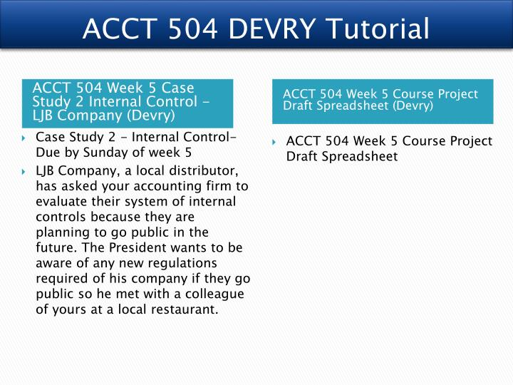 acct2542 course Dr sudipta bose lecturer newcastle business school where he has taught accounting courses at both undergraduate and acct2542: corporate financial reporting.