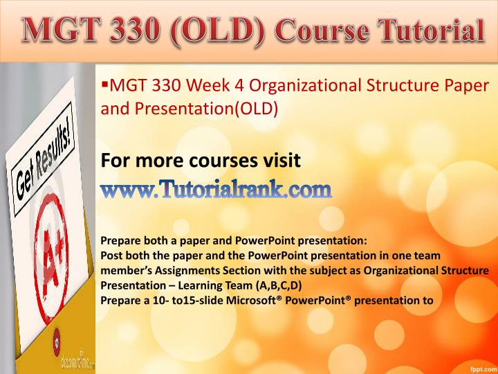 write a 350 to 700 word paper in which you identify both a problem and an issue that are affecting y We write essays, research papers, term papers, course works, reviews, theses and more, so our primary mission is to help you succeed academically most of all, we are proud of our dedicated team, who has both the creativity and understanding of our clients' needs.