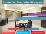 renovation contractor singapore1