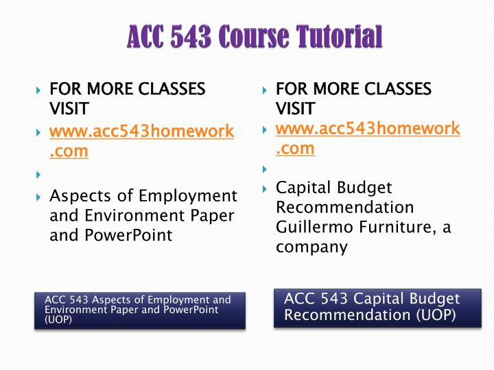 capital budget recommendation essay Capital budget analysis essays: over 180,000 capital budget analysis essays, capital budget analysis term papers, capital budget analysis.