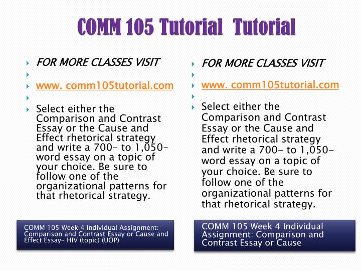 cause effect essay organizational patterns The creation of any cause and effect essay requires a correct thesis statement in the first place the main task of the author of the essay is to build a clear argument explaining the whole essay and take it as a base of the thesis statement sentence.