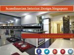 scandinavian interior design singapore1
