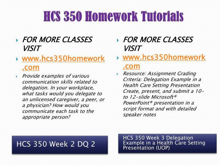 communication style case study hcs 350 Snaptutorial provides hcs 350 final exam guides  2 dq 1 hcs 350 week 2 dq 2 hcs 350 week 2 communication style case study hcs 350 week 3 dq 1 hcs.