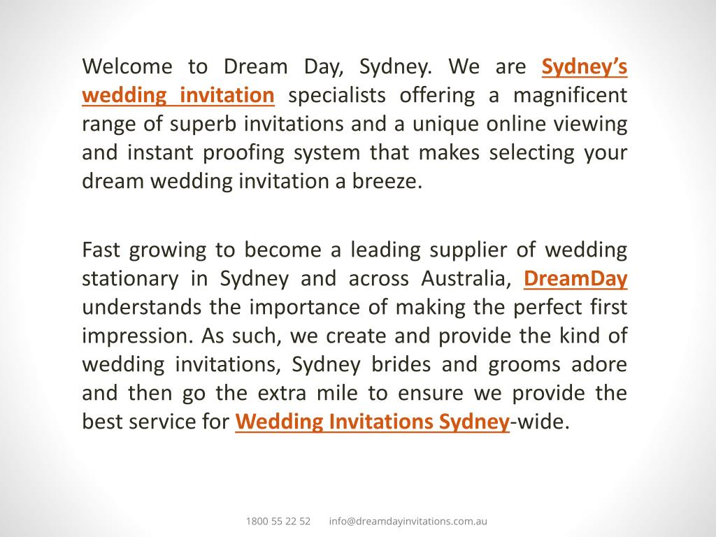 Ppt Wedding Invitations Colours Powerpoint Presentation Free