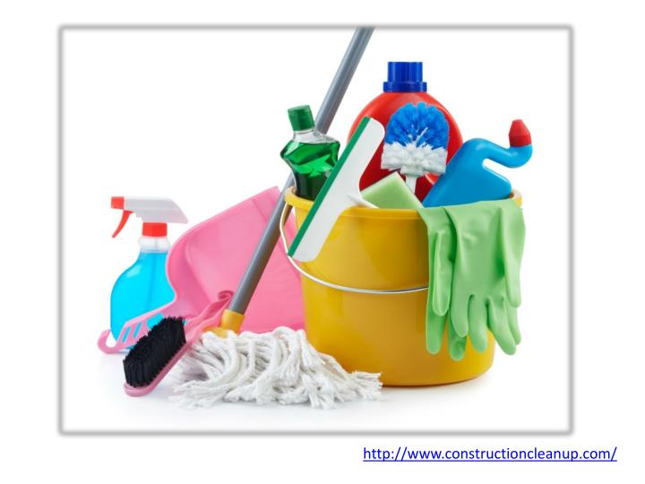 Http://www.constructioncleanup.com/