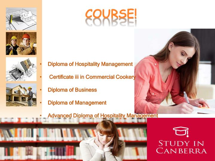 advanced diploma in business management Request information about advanced diploma programs in business management 2018.