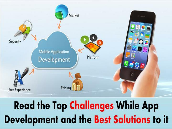 developing an app for that Want to create your own app for business 9 tools for building your own mobile app next which is an english-like language for developing iphone and.