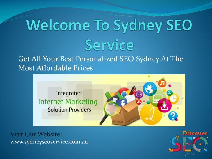 welcome to sydney seo service n.