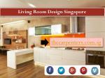 living room design singapore1