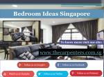 bedroom ideas singapore1