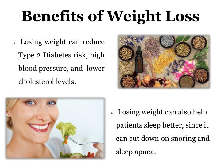 What Is In Hoodia Diet Pills 8e31e62ee12