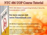 abs 415 ash course tutorial29