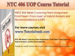abs 415 ash course tutorial33