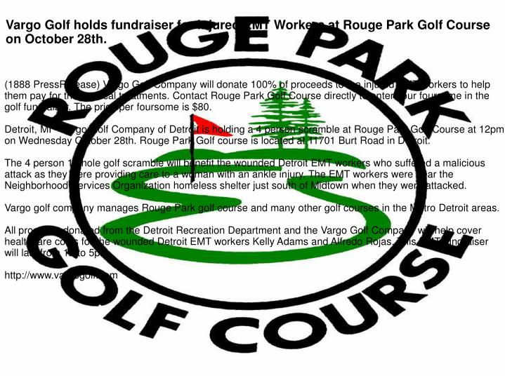 homeless shelters golf courses