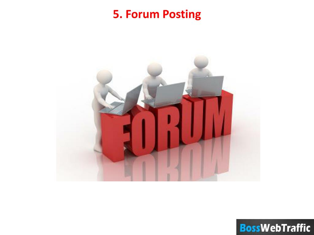 Ppt Top 10 Tips To Increase Guaranteed Website Traffic Powerpoint Presentation Id 7229773 Contact bosswebtraffic support for your queries related to the website traffic service. slideserve
