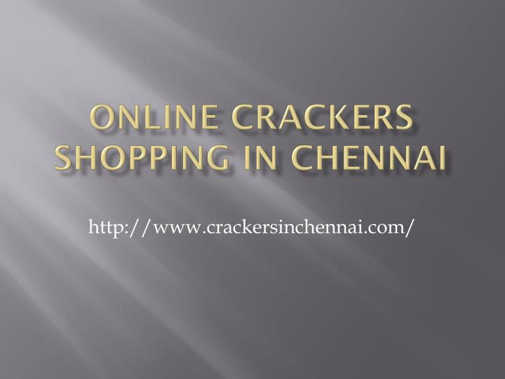 online crackers shopping in chennai n.