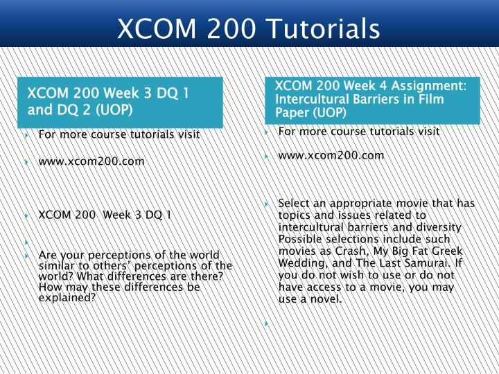 xcom 200 non verbal communication codes Com 200 week 2 individual assignment nonverbal communication log in view cart com 200 week 2 individual assignment nonverbal nonverbal communication codes.