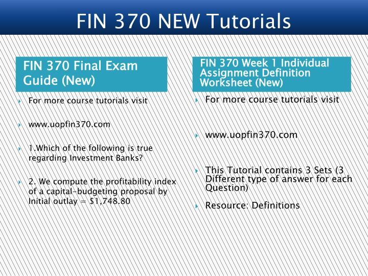 exam2 fin370 b key