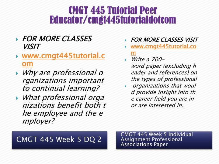 implementation plan template cmgt 445 Cmgt 445 week 1 individual preparing for system implementation prepare a high level implementation plan using cmgt 445 week 2 individual implementation.